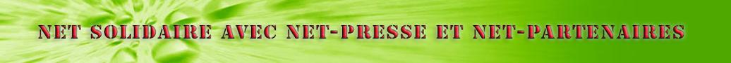 banniere net-presse